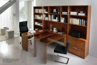 Home Office Furniture Collection Home