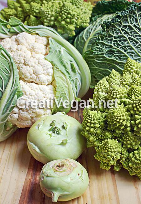 ¿Cómo conservar frutas y verduras?