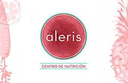 Centro de Nutrición Aleris