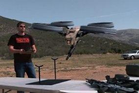 machine-gun-quadrocopter