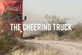 truck_4