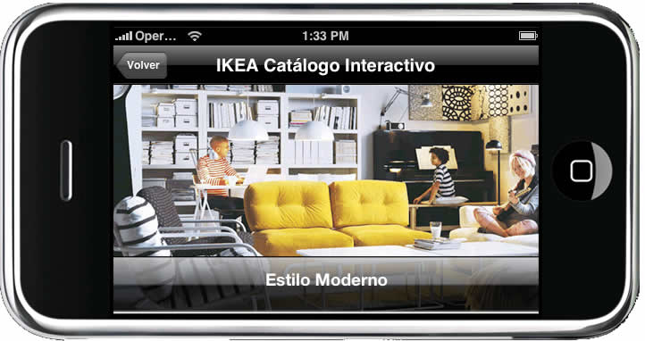 iikea-spain-interactive-catalog
