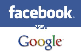 Facebook-Places-vs-Google-Places1