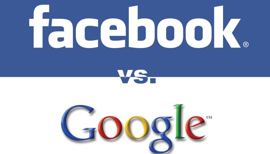 Facebook-Places-vs-Google-Places1