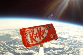 Kit-Kat-Break-From-Gravity-by-JWT-London-still-6