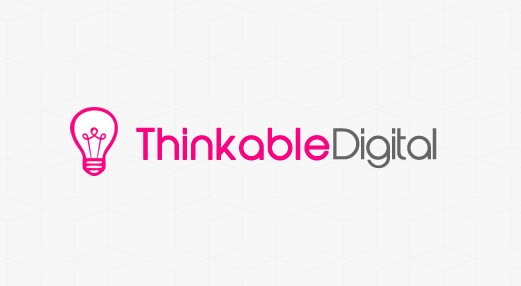 ThinkableDigital