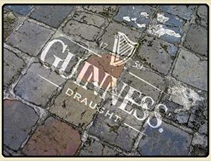 Creative Examples of Guerrilla Marketing Guerrilla Marketing Photo