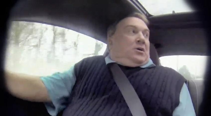 nascar car salesman 2
