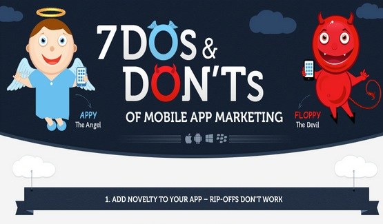 7-Dos-and-Donts-of-Mobile-App-Marketing