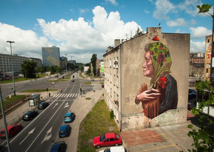 Street-Art-by-ETAM-CRU-in-Lodz-Poland-16