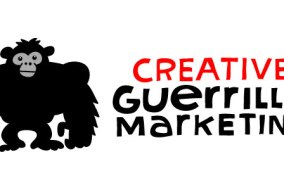 Creative-Guerrilla-Marketing-Logo-wide