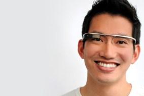 google-glasses-ar