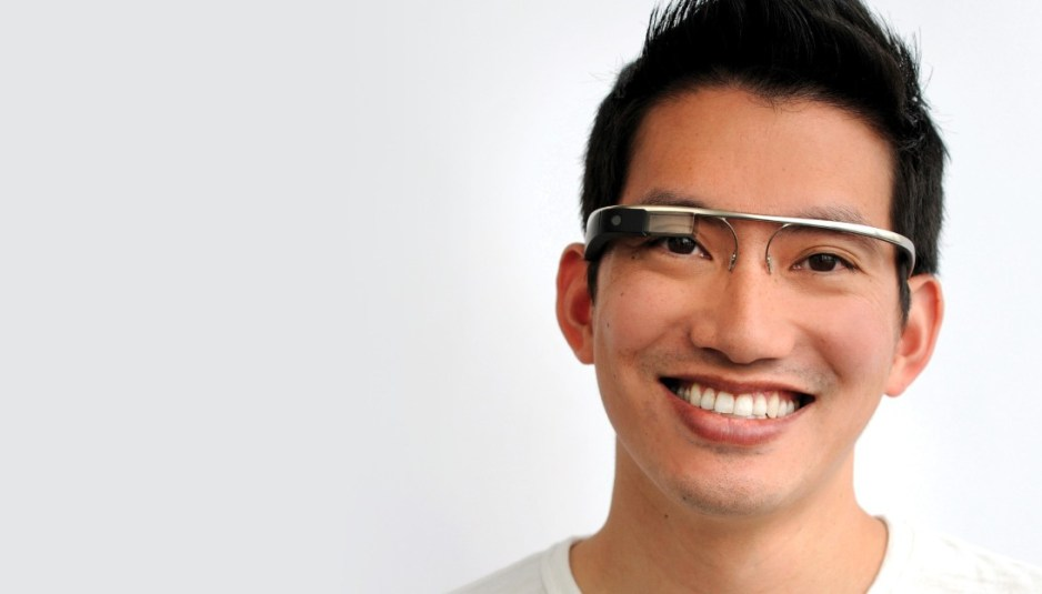 google-glasses-ar