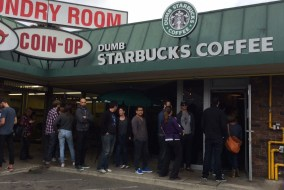 dumb_starbucks_-_h_-_2014