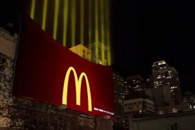 mcdonalds-advertisement-13