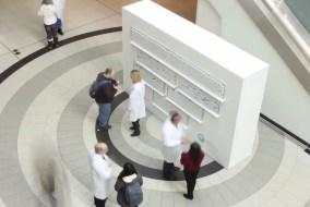 Ontario Pharmacists Association 1