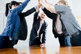 Introvert vs Extrovert What Can Introverts Bring Out in Your Sales Department