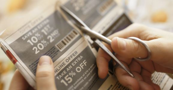 Working on Wording Why Your Online Coupons Aren't Taking Off
