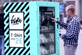 Fashion Revolution makes you reconsider cheap fashion