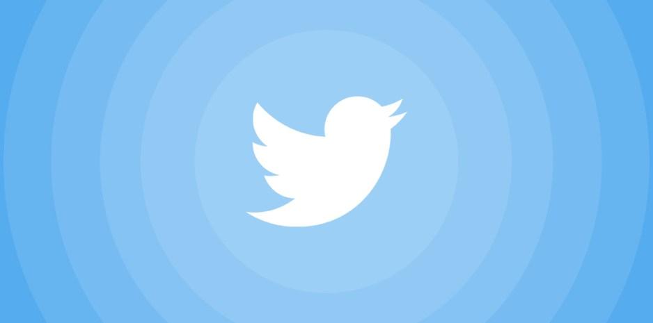 cgm-twitter-stock