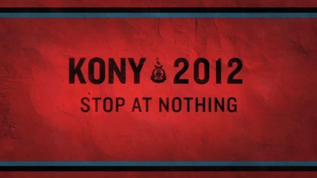Kony 2012 Becomes the Most Viral Video to Date Guerrilla Marketing Photo