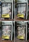 Angebote Stickereien gesellschaft kaufen in berlin Firmengründung