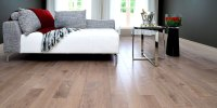 Cheap Hardwood Flooring Calgary. Luxury And Cheapest Wpc ...