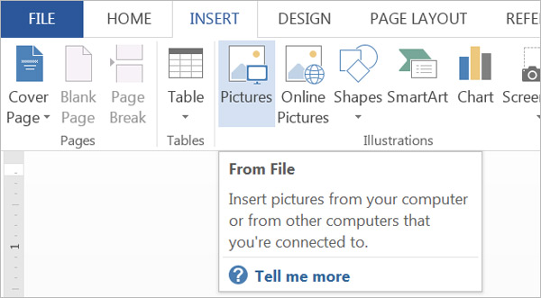 How to create a wholesale linesheet in Word or Pages - how to make a sign in sheet in word