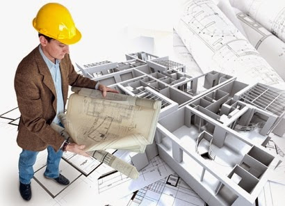 Architecture Jobs In Mumbai https\/\/wwwaasaanjobs\/s\/jobs - field engineer job description