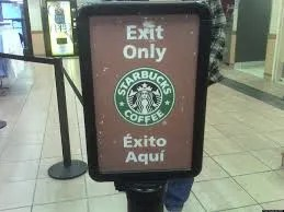 PLEASE TRANSLATE MY ESSAY INTO SPANISH :'(?
