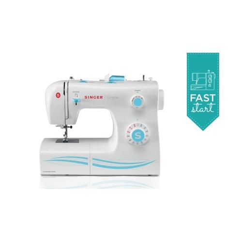 Dashing Inexpensive Singer Sewing Machine Price Singer Sewing Impressive Singer Simple Sewing Machine Manual 3116