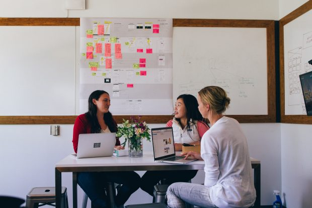 5 Common Interview Questions and How to Ace Them - CreativeLive Blog