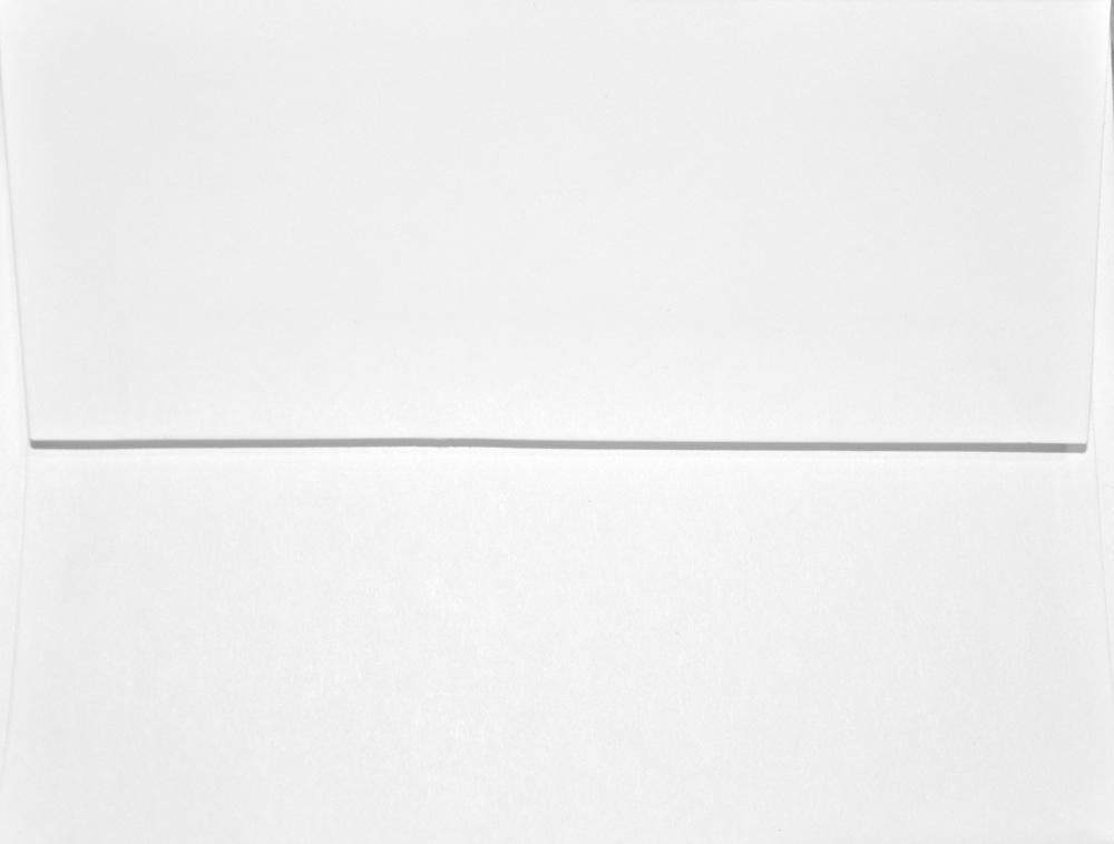 A2 Envelope White - envelope a2