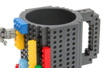 BuildOnBrickMug_COVER_1024x444