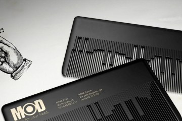 MOD_MusicalComb_COVER_1024x444