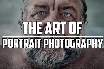 TheArtofPortraitPhotography_COVER_1024x576