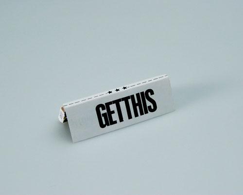 getthis