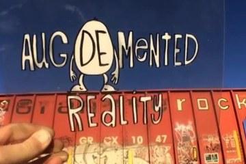 Aug De Mented Reality_1400x700
