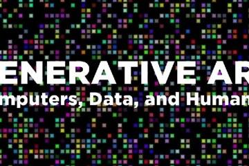 GenerativeArt_COVER_1400x700