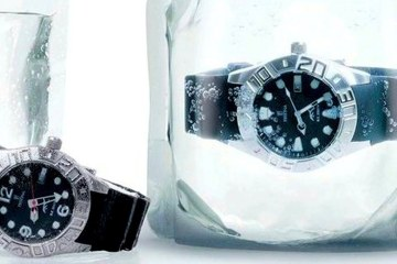 FestinaWatches_COVER_1400x700