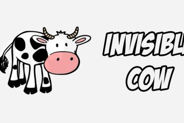 Findtheinvisiblecow_1400x700