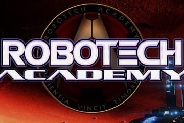 Robotech_academy_COVER_1400x700