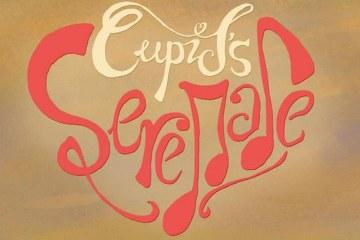 cupidsserenade_COVER_1400x700