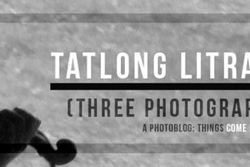 Tatlong Litrato_COVER_1400x700