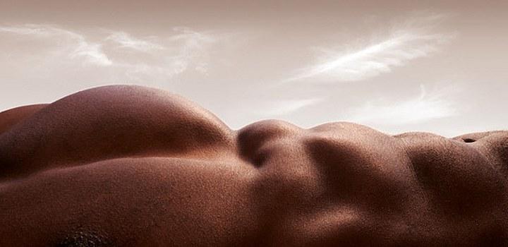 Bodyscapes_006CarlWarner_720x350