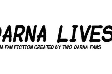 DarnaLives_COVER