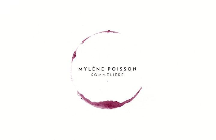 MylenePoisson_001_720x467