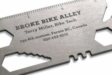 BrokeBikeAlley_COVER_1400x699