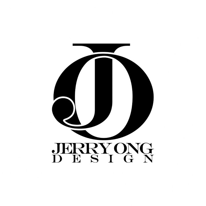 JerryOng_001POTW_720x720