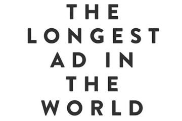 LongestAd_001